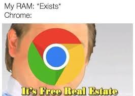 real estate free 13 memes sweeter than free real estate collegehumor post