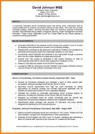 Cv Personal Profile Examples Descargar Doc 9 10 Profile Statements On Resumes