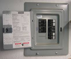 how to wire your basement rough in electrical wiring the basement subpanel