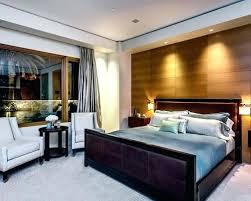 bedroom recessed lighting. How Many Recessed Lights In Bedroom Impressive Lighting . R