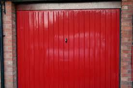 how to reset garage doorHow to Program a Yukon XL GMC Garage Door Opener  It Still Runs