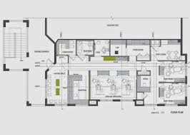 office layouts examples. Office Layout Design Ideas. Best Floor Plan Ideas Small New Layouts Examples