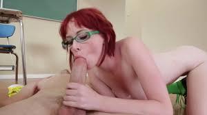 Redhead movies Hot Milf Porn Movies Sex Clips MILF Fox