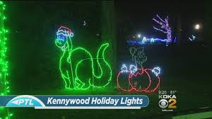 Clinton Symphony Lights Winter Lights Week Kennywood Holiday Lights Clinton Christmas Celebration