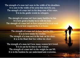 Dad To Son Quotes Good Love Quotes Father Son Love Quotes Best Father And Son Love Quotes
