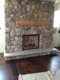 gas fireplace inserts mn home design wonderfull wonderful in gas fireplace inserts mn design ideas