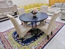 sell used furnit 13683357 mzad qatar