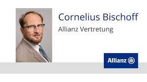 Allianz Versicherung Cornelius Bischoff in Leipzig - YouTube