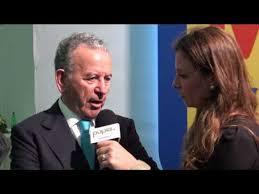 Gricignano - MD e LD, la Lillo Spa festeggia i suoi 20 anni (07.06.14) -  Video Dailymotion