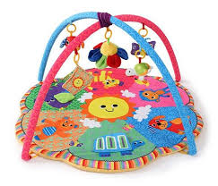 <b>New Arrival Soft</b> Baby Play Mat Baby Music Playmate Educational ...