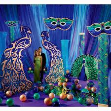 Masquerade Ball Decoration Ideas Masquerade Ball Party Decorations Decorating Of Party 77