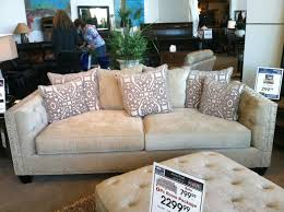 Rooms To Go Living Room Set Furniture Cindy Crawford Sofas Cindy Crawford Furniture Rooms