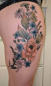 483 best Tattoos images on Pinterest | Draw, Drawings and Fall ...