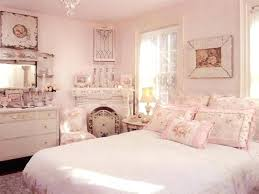 Vintage Bedroom Decorating Ideas For Teenage Girls Image Of Small