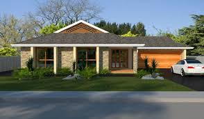house plans and designs 3 bedroom new collection three bedroom house plan and design s the