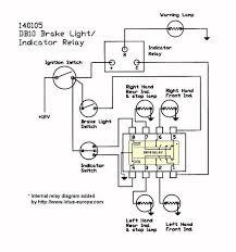 morris minor wiring diagram wiring diagram and schematic design morris minor wiring diagram wellnessarticles