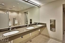 office bathroom decorating ideas. Commercial Bathroom Design Best Ideas Gallery Home Decorating Model Office O