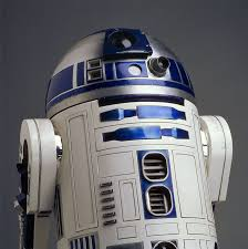 r2 d2 images r2 d2 hd wallpaper and background photos