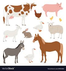 farm animals pictures. Simple Pictures On Farm Animals Pictures