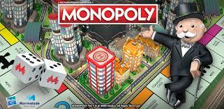 Приложения в Google Play – <b>Monopoly</b> - Board <b>game</b> classic about ...