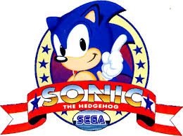 Image - Sonic-the-hedgehog-game-emblem.png | Sonic News Network ...