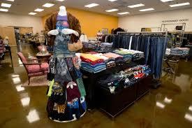 goodwill opens a boutique in san juan capistrano