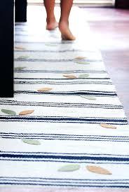 cotton rugs ikea ikea cotton rugs canada cotton rugs