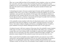 Free Printable Resume Wizard Free Printable Resume Builder Free Printable Resume Wizard Resume 5