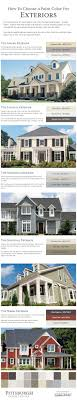 menards exterior house paint. how to choose an exterior paint color for your home tips from pittsburgh paints \u0026 stains® at menards®! natural and neutral palettes menards house l