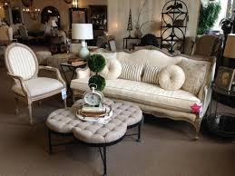 New furniture trends Trending New Trends In Furniture Interior Design New Trends In Furniture 20810 Interior Design
