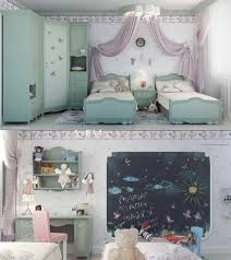 two girls bedroom ideas. Lovely Girls Bedroom Ideas With Two Beds 1 Image Styles L