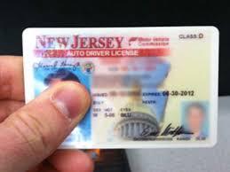 Non Id Driver Softerblac License