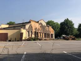 construction underway on new olive garden in williamson county
