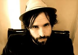 Duncan Trussell Kicked Over the Ants' Nest, and Moved to New York City -  The Interrobang