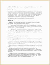 Cv Mechanic Mechanical Engineering Cv Dragondekomodo Resume