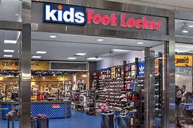 Foot Locker Size Chart Clothes Kids Foot Locker Downey In Downey Ca Go Big