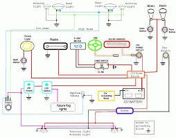 club car 48 volt battery wiring diagram lights ezgo 36 volt club car precedent 48 volt battery wiring diagram at Wiring Diagrams 48 Volt Battery Charger