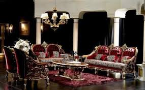 Victorian Living Room Furniture Grand Victorian Living Room Furniture Ebbe16 Daodaolingyycom