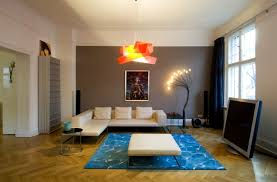Apartments Design Ideas Best Decorating