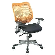 crazy office chairs. Chair Crazy Wacky Office Furniture Ideal Home Chairs Prices N