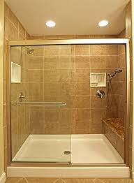 shower ideas for small bathroom gorgeous shower design ideas small bathroom ideas about small bathroom showers