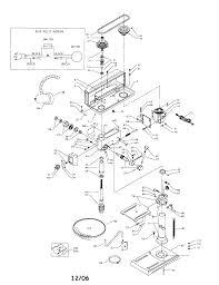 Delta model dp300l type 1 drill press genuine parts p0612049 00001 0713080html delta drill press wiring diagram delta drill press wiring diagram