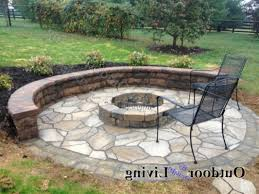 fire pit fire pit ideas outdoor living outdoor fireplaces firepits fire pit inside beautiful fire