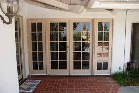 upper saddle river french doors bergen county glass service