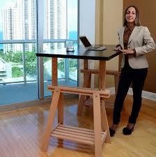 desk:Adjustable Standing Desk Ikea Stand Up Computer Desk Attachment  Beautiful Adjustable Standing Desk Ikea