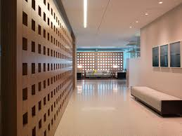 venture capital firm offices. venture capital firm office 3jpg offices c