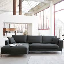 Living Room Couch Living Room Couches One Room Challenge Reveal Fall 17 Best Ideas