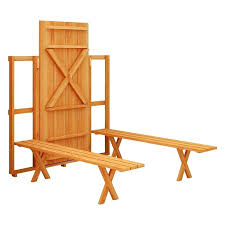 fold up garden table and chairs fold up picnic table small fold up garden table and fold up garden table and chairs