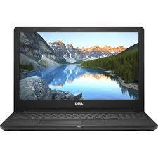 <b>Ноутбук Dell Inspiron 3573</b> (3573-6106) - купить ноутбук Делл ...