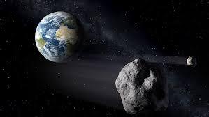 Resultado de imagen de carga oscura en la tierra
